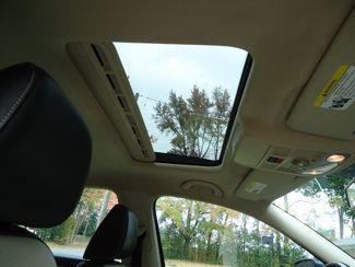 2014 Volkswagen Passat SE w/Sunroof Charlotte, North Carolina 33