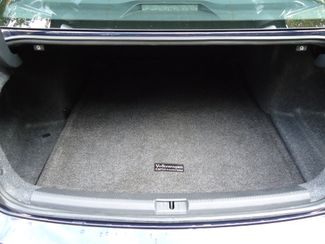 2014 Volkswagen Passat SE w/Sunroof Charlotte, North Carolina 34