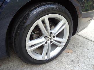2014 Volkswagen Passat SE w/Sunroof Charlotte, North Carolina 37