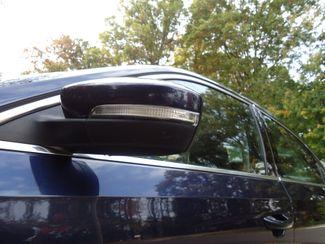 2014 Volkswagen Passat SE w/Sunroof Charlotte, North Carolina 38