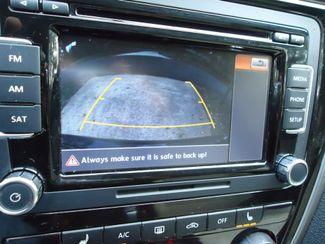 2014 Volkswagen Passat SE w/Sunroof Charlotte, North Carolina 42