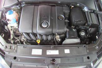 2014 Volkswagen Passat S Chicago, Illinois 20
