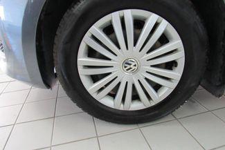 2014 Volkswagen Passat S Chicago, Illinois 21