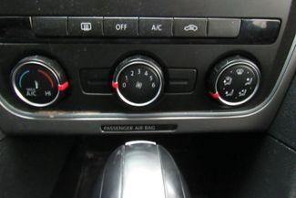 2014 Volkswagen Passat S Chicago, Illinois 15