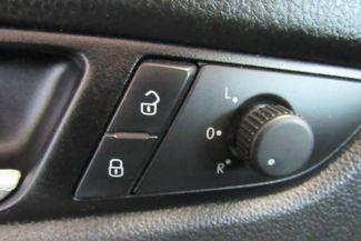2014 Volkswagen Passat S Chicago, Illinois 18