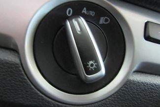 2014 Volkswagen Passat S Chicago, Illinois 19