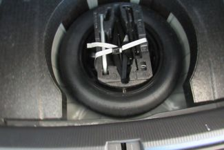 2014 Volkswagen Passat S Chicago, Illinois 11