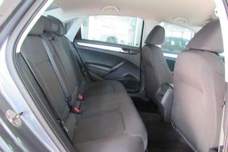 2014 Volkswagen Passat S Chicago, Illinois 12