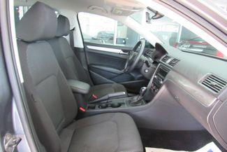 2014 Volkswagen Passat S Chicago, Illinois 13