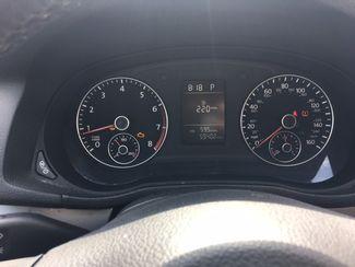 2014 Volkswagen Passat Wolfsburg Ed Devine, Texas 3
