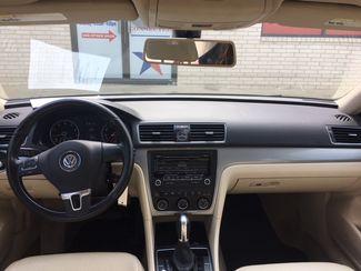 2014 Volkswagen Passat Wolfsburg Ed Devine, Texas 4