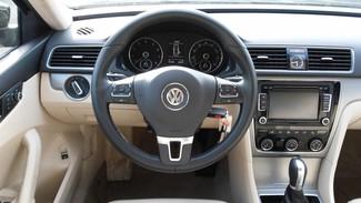 2014 Volkswagen Passat SE East Haven, CT 11