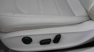 2014 Volkswagen Passat SE East Haven, CT 12
