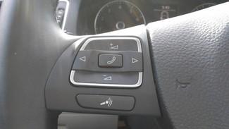 2014 Volkswagen Passat SE East Haven, CT 14