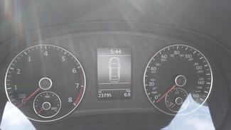 2014 Volkswagen Passat SE East Haven, CT 16