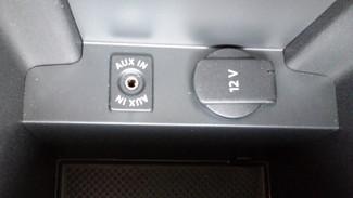 2014 Volkswagen Passat SE East Haven, CT 23