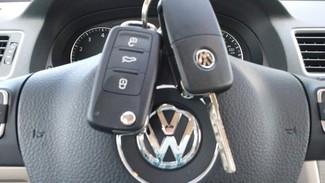 2014 Volkswagen Passat SE East Haven, CT 35