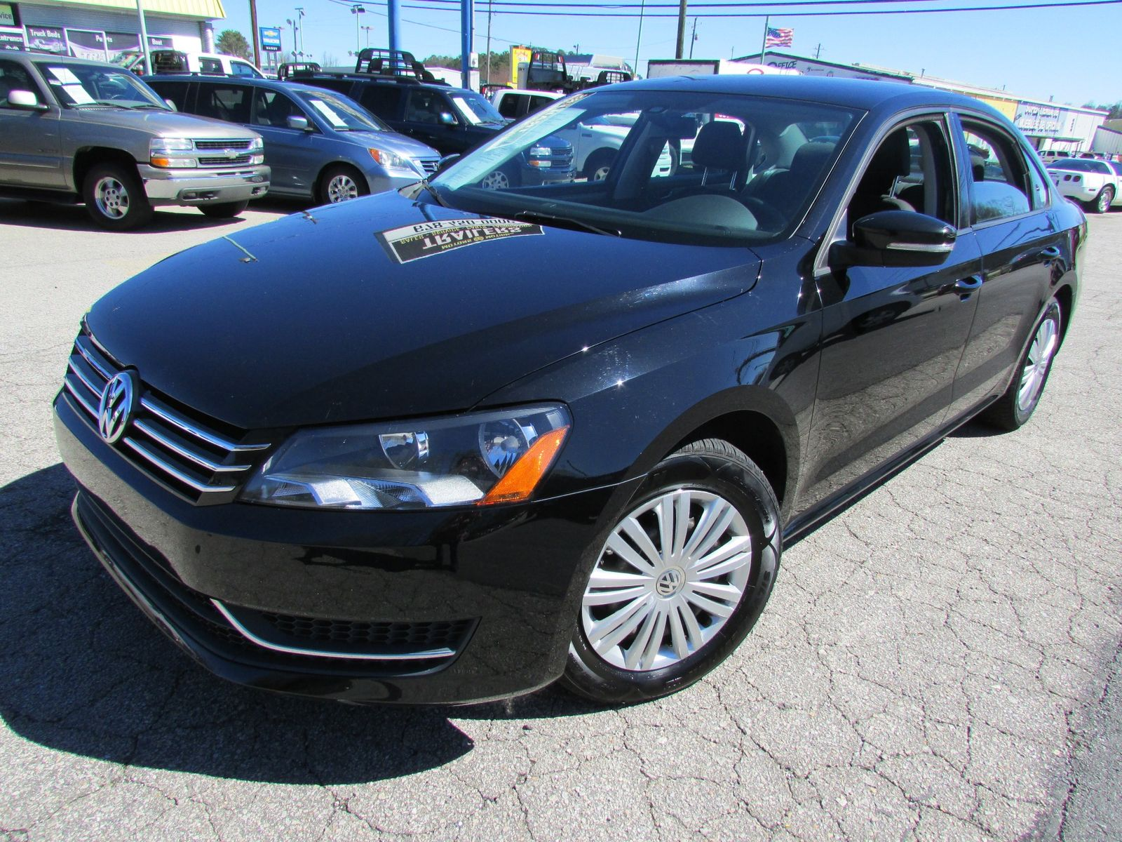 of vw fl staying road jetta cool gainesville auto volkswagen the blog on from
