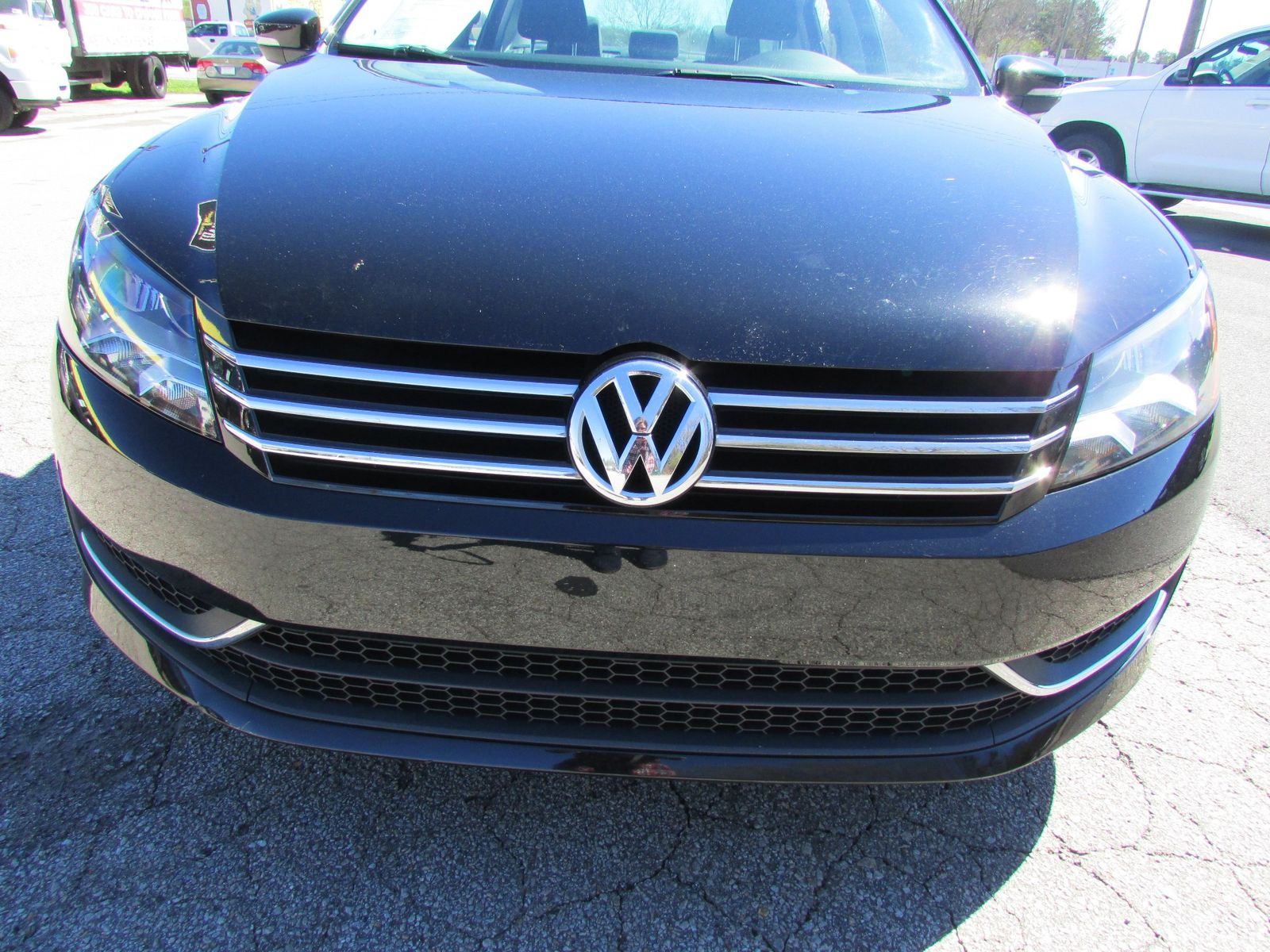 chevrolet volkswagen passat vehicledetails sale by at gainesville se used for chevy hardy buford ga w