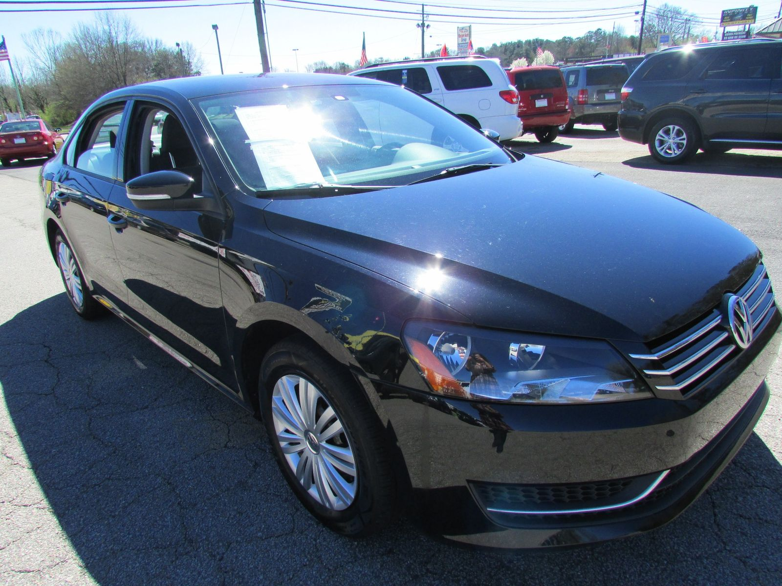 less new than passat auto dollars priced and gainesville com in used fl img volkswagen cars for sale