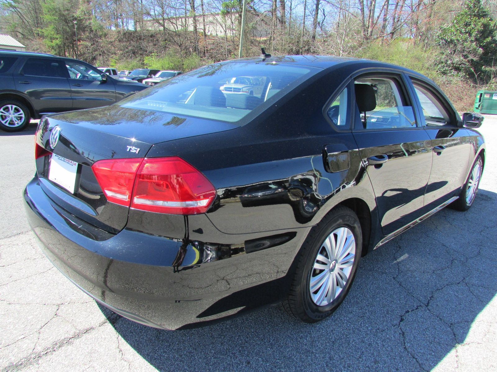 detail gainesville agency used volkswagen southeast jetta car automatic s at