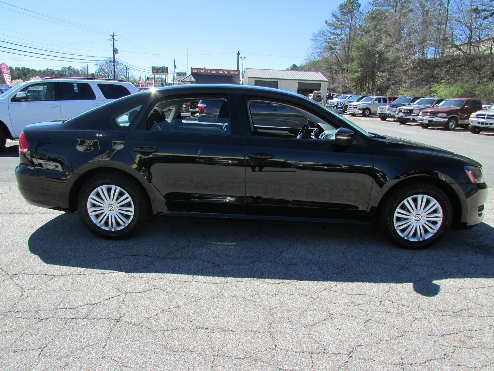 due savings credit transmission of approved with at lease special gainesville s manual jetta to w month and february signing offers huge volkswagen through this applies