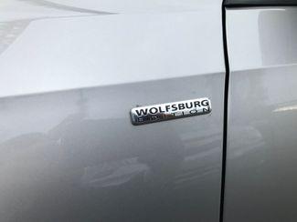 2014 Volkswagen Passat Wolfsburg Ed Knoxville , Tennessee 11