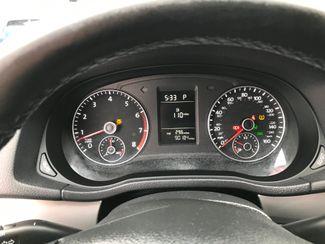 2014 Volkswagen Passat Wolfsburg Ed Knoxville , Tennessee 20
