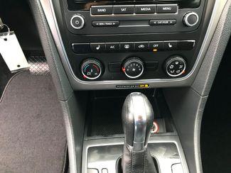 2014 Volkswagen Passat Wolfsburg Ed Knoxville , Tennessee 22