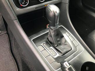 2014 Volkswagen Passat Wolfsburg Ed Knoxville , Tennessee 24
