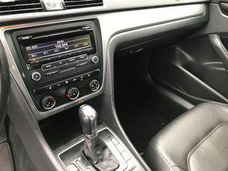 2014 Volkswagen Passat Wolfsburg Ed Knoxville , Tennessee 27