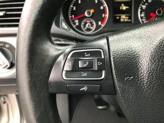 2014 Volkswagen Passat Wolfsburg Ed Knoxville , Tennessee 28