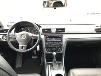2014 Volkswagen Passat Wolfsburg Ed Knoxville , Tennessee 36