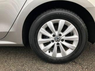 2014 Volkswagen Passat Wolfsburg Ed Knoxville , Tennessee 37