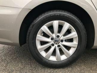 2014 Volkswagen Passat Wolfsburg Ed Knoxville , Tennessee 48