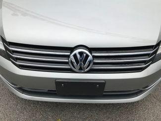2014 Volkswagen Passat Wolfsburg Ed Knoxville , Tennessee 5
