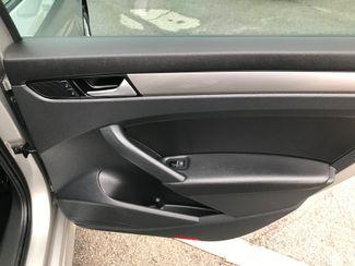 2014 Volkswagen Passat Wolfsburg Ed Knoxville , Tennessee 50