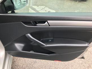 2014 Volkswagen Passat Wolfsburg Ed Knoxville , Tennessee 56
