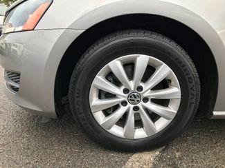 2014 Volkswagen Passat Wolfsburg Ed Knoxville , Tennessee 9