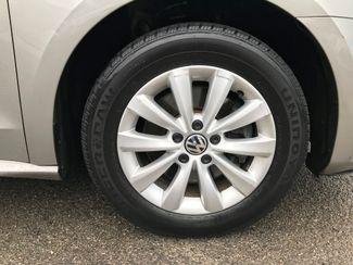 2014 Volkswagen Passat Wolfsburg Ed Knoxville , Tennessee 63