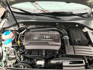 2014 Volkswagen Passat Wolfsburg Ed Knoxville , Tennessee 65