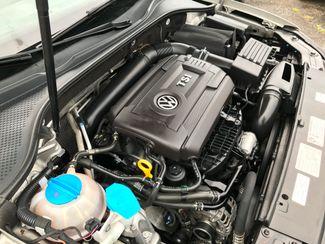 2014 Volkswagen Passat Wolfsburg Ed Knoxville , Tennessee 66