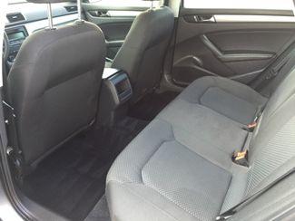 2014 Volkswagen Passat S LINDON, UT 10