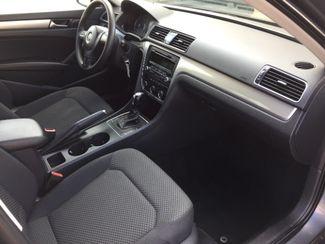 2014 Volkswagen Passat S LINDON, UT 14