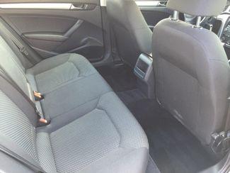 2014 Volkswagen Passat S LINDON, UT 18