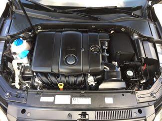 2014 Volkswagen Passat S LINDON, UT 22