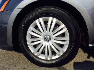 2014 Volkswagen Passat S LINDON, UT 6