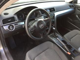 2014 Volkswagen Passat S LINDON, UT 7