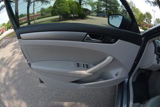 2014 Volkswagen Passat SE w/Sunroof Memphis, Tennessee 12