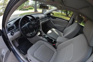 2014 Volkswagen Passat SE w/Sunroof Memphis, Tennessee 14
